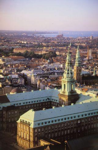 """Danijoje """"Al-Qaeda"""" planuoja išpuolius, perspėja žvalgyba"""