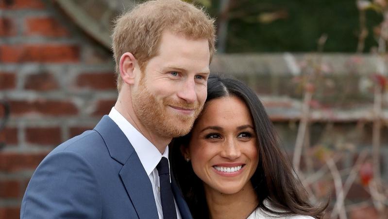Karališkosios vestuvės Londone: renginiai ir viskas, ką svarbu žinoti