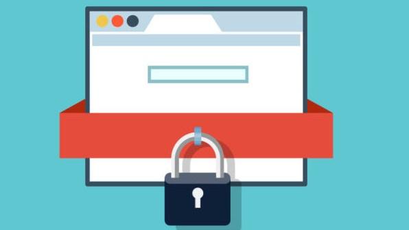 Anglija.lt stiprina naudotojų privatumą - reikės atsinaujinti slaptažodį