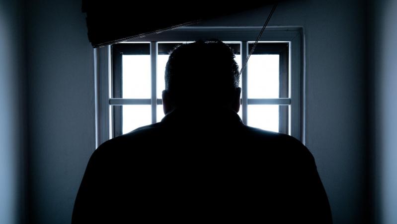 Emigrantės laiškas: mano vaikinas, kaip kalinys, uždarytas migracijos departamente