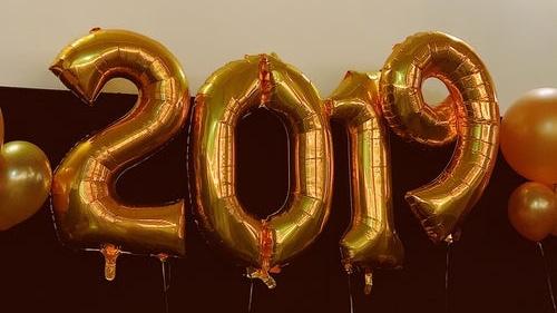 Skaitytojos eilėraštis: tautiečiams Naujųjų metų proga linki vilties