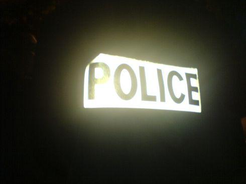 Policija ieško dingusios trylikametės