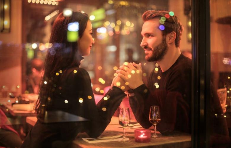 Šv. Valentino diena Londone: idėjos pačiam romantiškiausiam pasimatymui