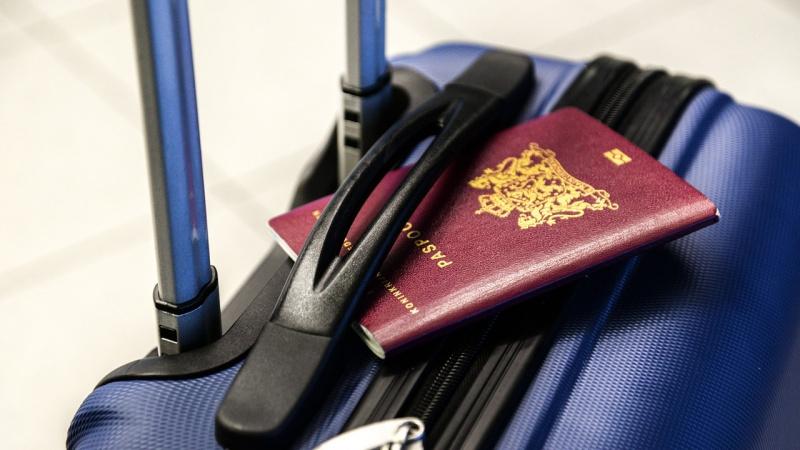 Dalis JK lietuvių nesulaukę dvigubos pilietybės atsisako lietuviškos