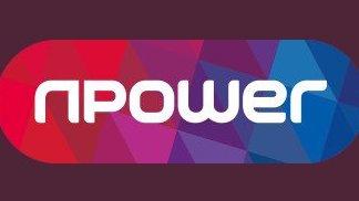 """Energijos kainų kilimas JK: sąskaitos """"Npower"""" klientams didės 10 proc."""