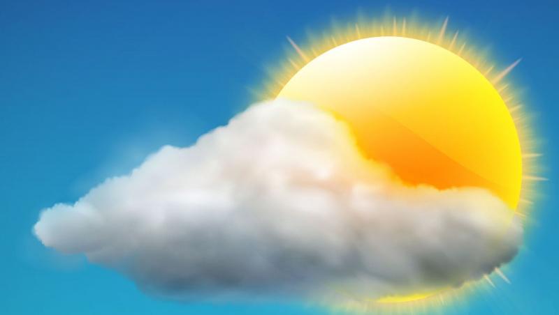 Valentino diena JK buvo šilčiausia per 20 metų, šiluma gali užsibūti