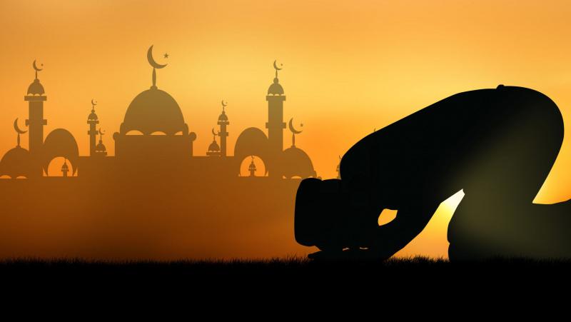Trečdalis JK gyventojų mano, kad islamas kelia grėsmę britiškam gyvenimo būdui