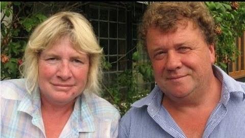 JK teismas pradėjo nagrinėti rezonansinę lietuvių išnaudojimo paukštininkystė ūkiuose bylą