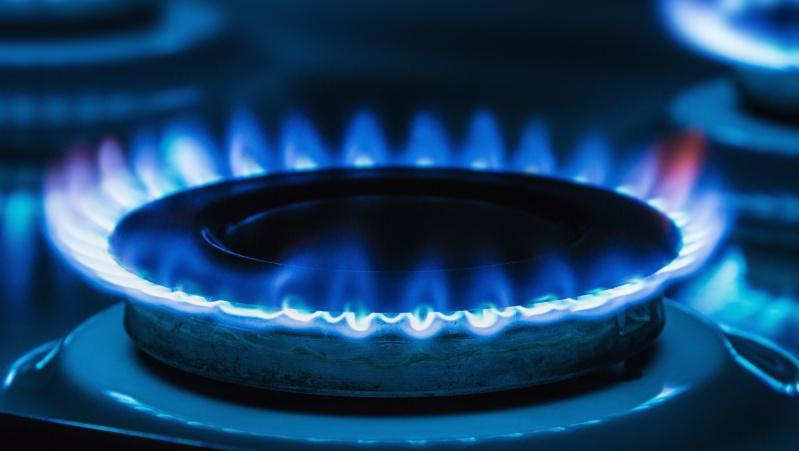 Per šešerius metus JK numatoma uždrausti dujines virykles ir boilerius
