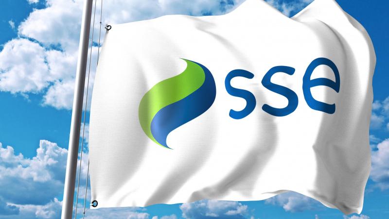 10 proc. sąskaitos JK augs ir SSE klientams
