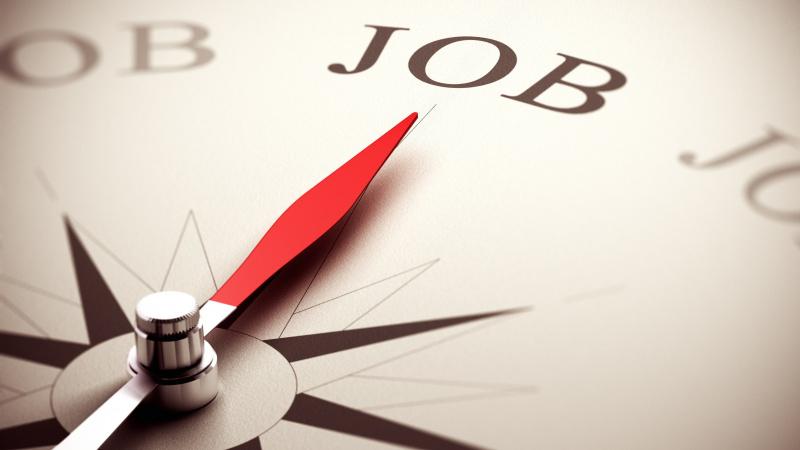 Oficiali statistika: kas dešimtas JK gyventojas niekada nėra dirbęs apmokamo darbo