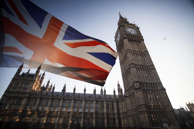 """JK parlamentas vėl nubalsavo prieš Th. May """"Brexit"""" susitarimą: kas bus toliau?"""