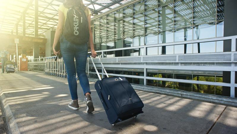 Keturi iš penkių grįžtančių emigrantų pripažįsta: namo gena tėvynės ir artimųjų ilgesys