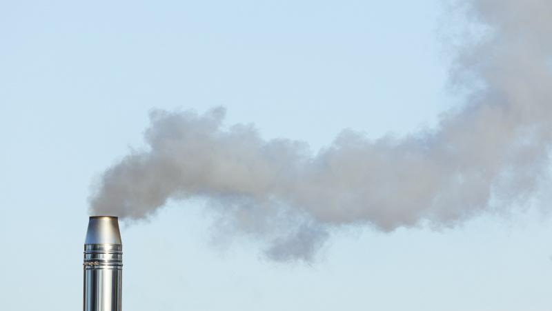 JK valdžia nusprendė: jokių dujinių šildymo sistemų naujuose namuose nuo 2025 m.