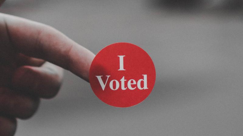 Britai kalba apie pakartotinį referendumą: Europoje tai – ne naujiena