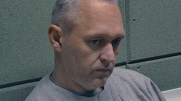 JK lietuvės nužudymo bylai – speciali televizijos programa