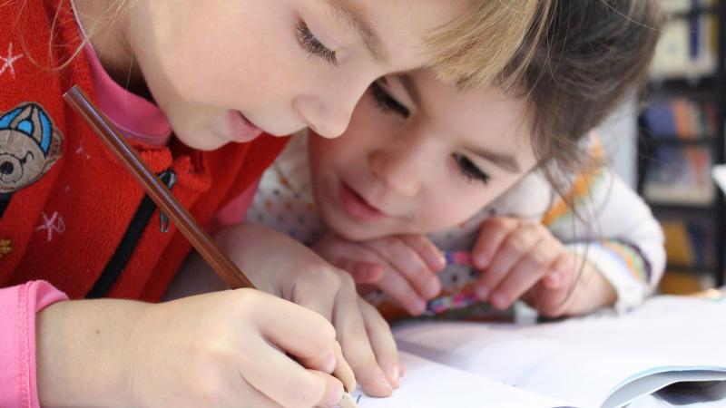 Sudalyvaukite apklausoje apie vaikų tautinio identiteto ugdymą Anglijoje