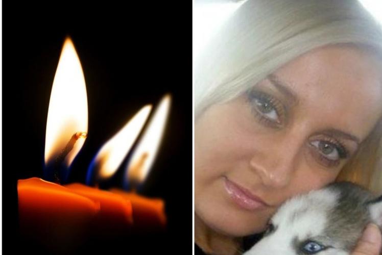 Airijoje nužudytos lietuvės byloje liudininkas prabilo apie jos įtraukimą į prostituciją