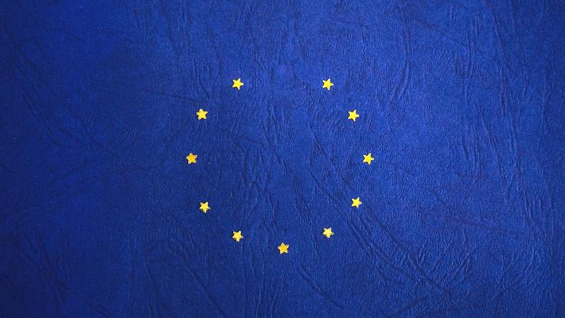 """Žlugo Britanijos vyriausybės ir opozicijos derybos dėl """"Brexit"""" plano"""