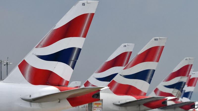 JK oro erdvė ruošiasi judriausiai dienai istorijoje