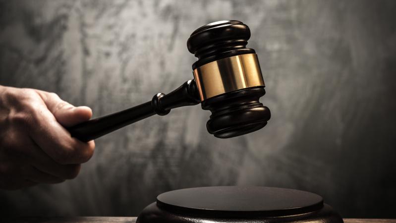 """JK teismas pasigailėjo apsivogusios Lietuvos pilietės ir suteikė """"antrą ir paskutinį šansą"""""""