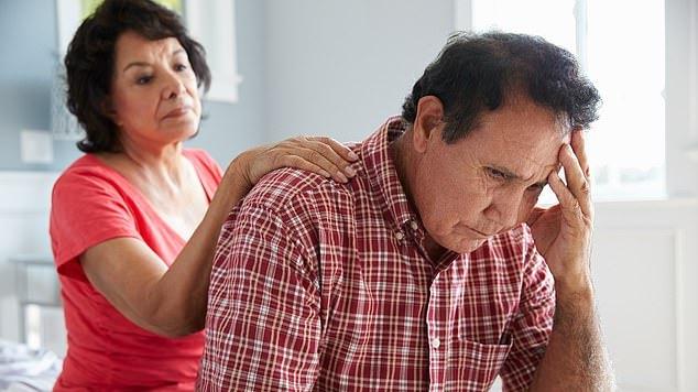 Paskaičiavo: JK pensininkai liks be pinigų iki mirties likus daugiau nei 10 metų