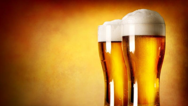 """Po minimalios alkoholio kainos nustatymo Škotijoje – """"daug žadantys"""" rezultatai"""