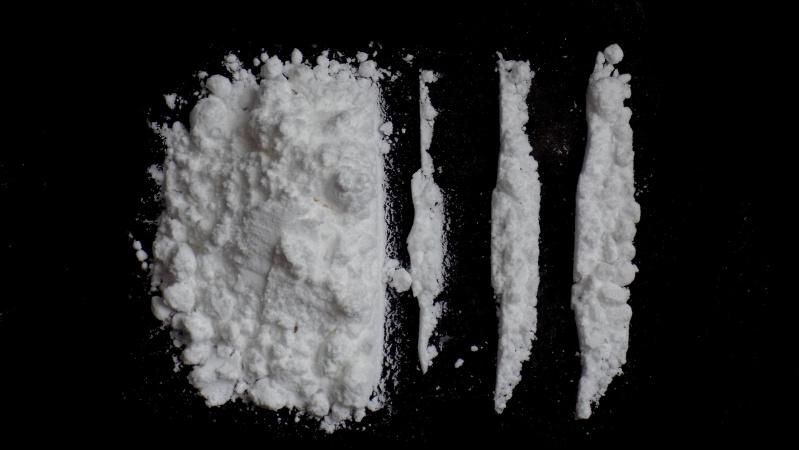 Su kokainu įkliuvusį JK lietuvį nuo kalėjimo išgelbėjo ... teisėjo humoras