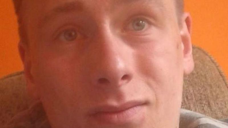 Škotijoje nužudytas jaunas lietuvis, sulaikytas įtariamasis