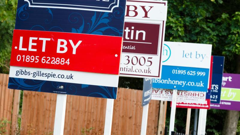 """JK leiboristų pažadai rinkėjams: nuomos kainų """"lubos"""", nuomotojų teisių apribojimai"""