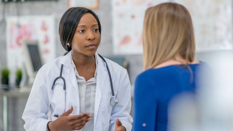 Apklausa: pacientams JK tenka gydytojo vizito laukti daugiau nei dvi savaites