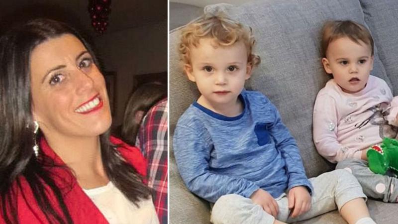 JK nuteista motina, iš keršto vyrui nuskandinusi judviejų dvynius
