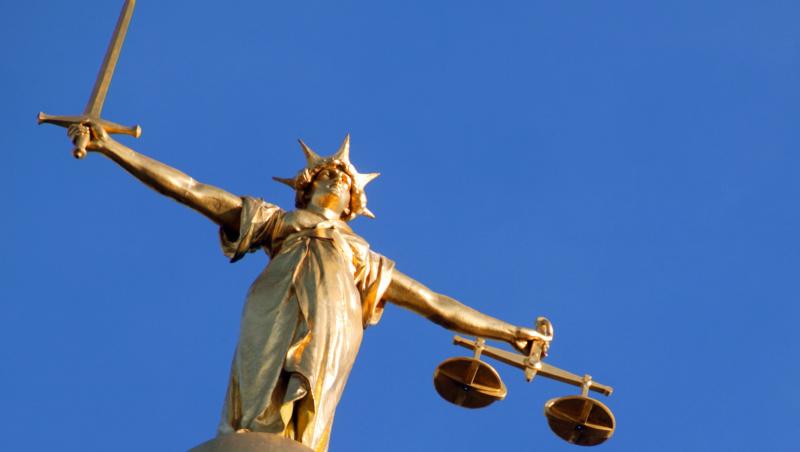 Š. Airijoje prieš teismą stojo išprievartavimu kaltinamas lietuvis, jis kaltinimus neigia
