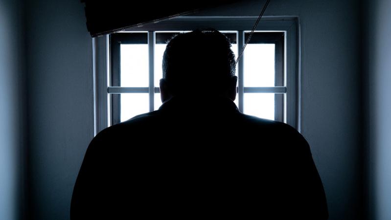 Velse dėl įtarimų modernia vergove sulaikyti du lietuviai