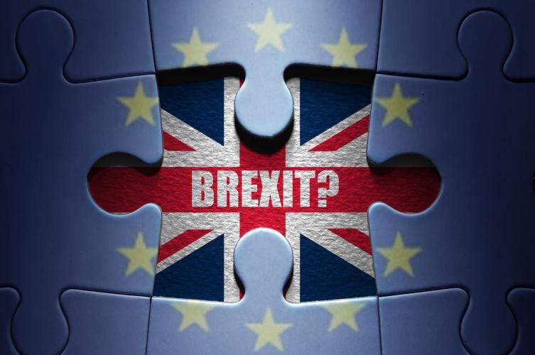 43 proc. mano, kad JK turėtų išstoti iš ES be sutarties, jeigu Briuselis nenusileis