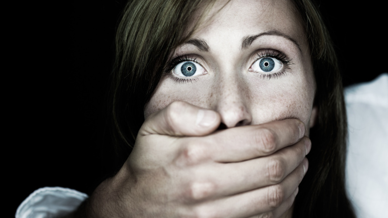 Nebaudžiamumas: dėl išprievartavimo nuteistų žmonių skaičius JK krito 27 proc.