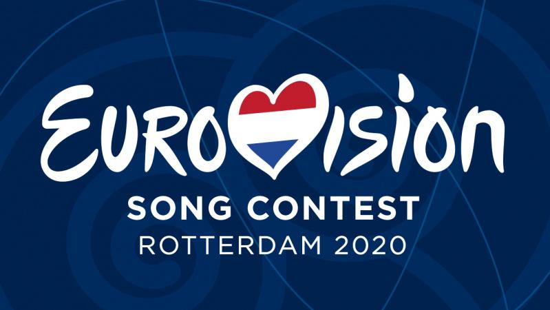 """BBC atsisakė žiūrovų balsavimo dėl """"Eurovizijos"""" dalyvio, viską spręs hitų kūrėjai"""