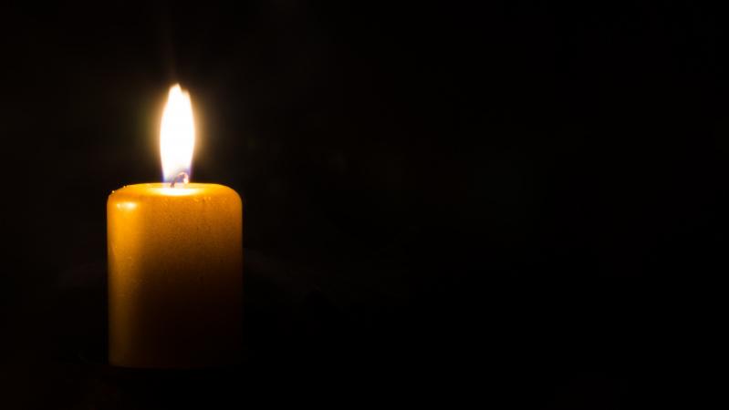 Tyrimas dėl lietuvės mirties Ilforde: mirtinai subadė buvęs vaikinas