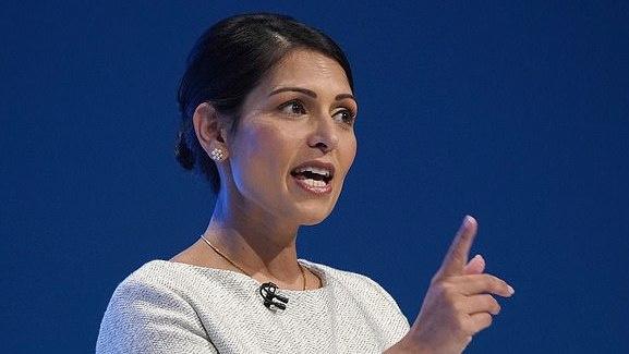 JK valdžia ketina vilioti imigrantus į šalies šiaurinius rajonus