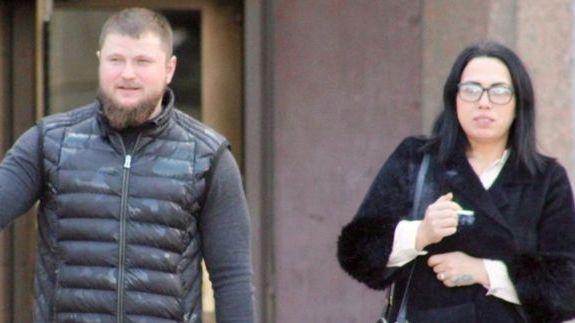 JK teismas: lietuvių išnaudotas tautietis buvo kontroliuojamas kaip gyvulys