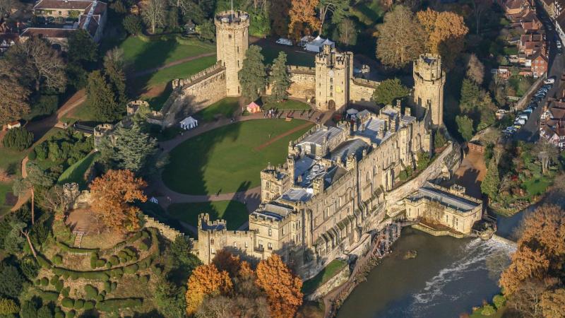 """""""Lonely Planet"""": Anglija – antra šalis, kurią būtina aplankyti 2020 m."""