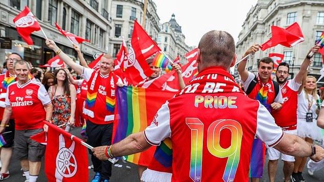 JK gyventojai labiau nei bet kada yra liberalesni homoseksualų, abortų ir narkotikų atžvilgiu