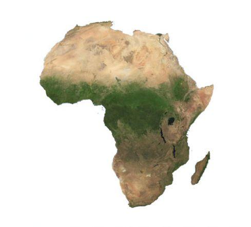 G-8 susitarė skirti 60 mlrd. dolerių sveikatos apsaugai Afrikoje