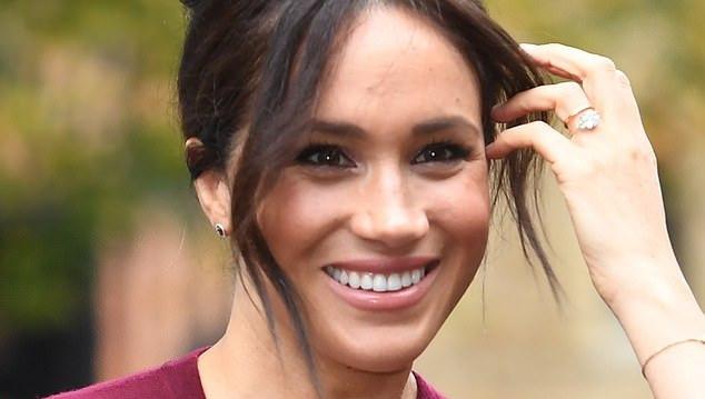 Paskaičiavo, kiek JK karališkosios šeimos nariai uždirbtų realiame pasaulyje