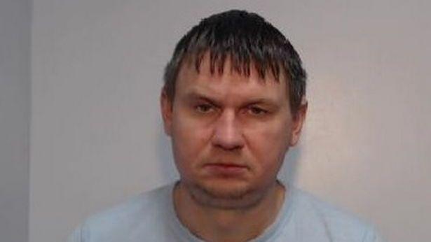 JK nuteisti trys per tarptautinę operaciją suimti asmenys, įskaitant lietuvį
