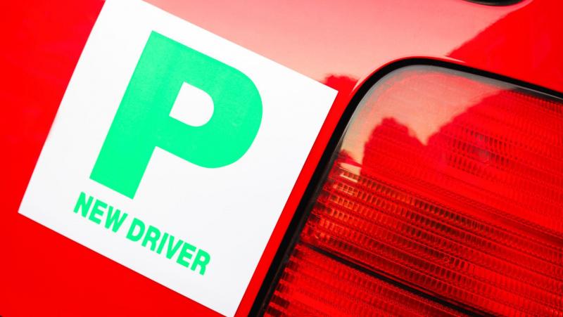"""Atskleidė, kur """"žali"""" vairuotojai JK padaro daugiausia pavojingų klaidų"""