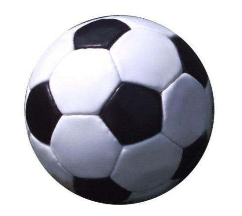Klaipėdoje ir Palangoje vyksta medikų pasaulio futbolo čempionatas
