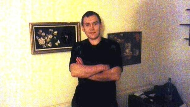Nužudytu laikytas JK lietuvis, kaip manom yra gyvas, policija prašo pagalbos