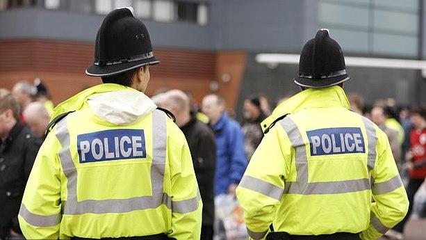 JK sulaikoma vis daugiau užsieniečių pedofilų, minima ir Lietuva