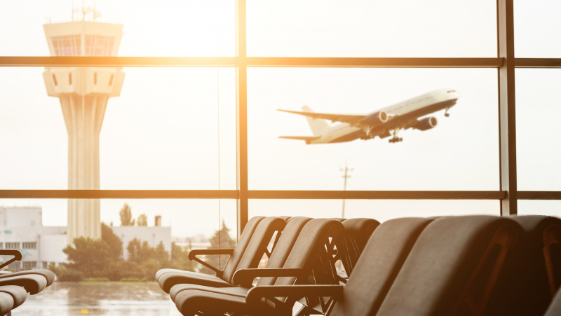 """Streikas Prancūzijoje paveiks skrydžius iš ir į Gatwicko oro uostą bei """"Eurostar"""" traukinių eismą"""